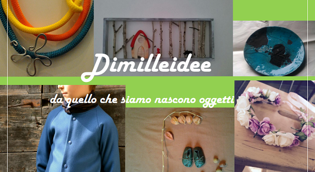 dimilleidee_collage