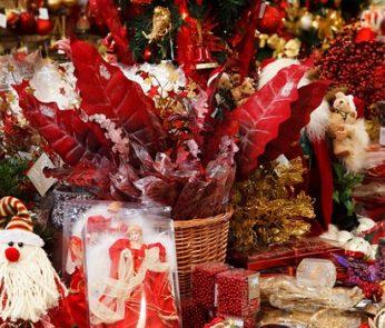 mercatini di Natale 2016