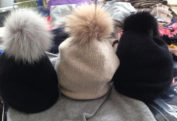 ambulanti-forte-marmi-berretti