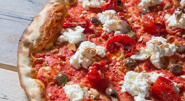 che-pizza