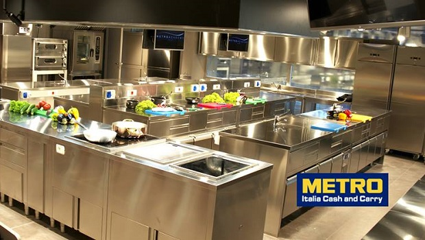 metro-academy-fb-cover