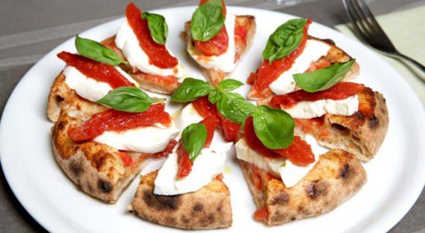 milano-golosa-pizza-spaccio