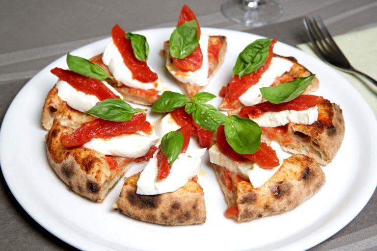 Milano Golosa 2016: tre giorni di gastronomia made in Italy