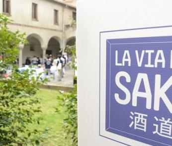 milano-sake-festival