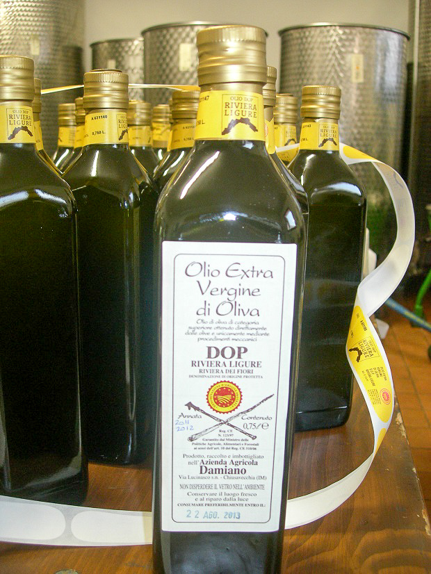 olive-taggiasche-damiano-olio-dop