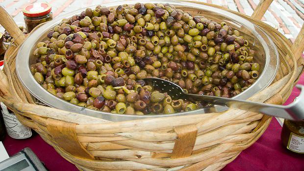 olive-taggiasche-damiano-snocciolate