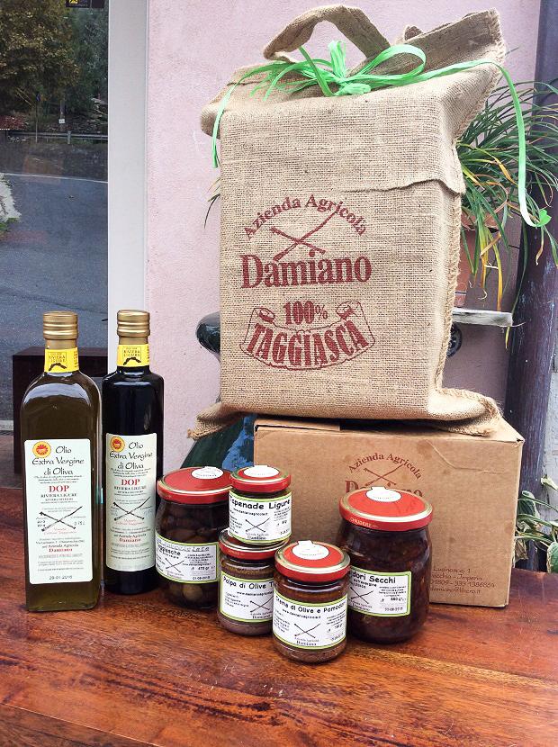 olive-taggiasche-damiano-vasi