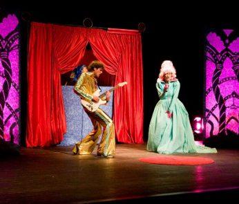 streghe-spettacoli-teatrali-per-bambini-milano