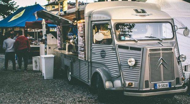 urban-street-food-festival
