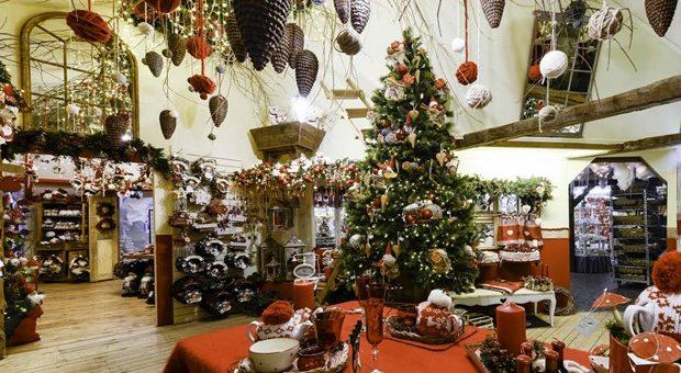 Villaggio Natale.Villaggio Di Natale Flover 2016 Il Mercatino Di Bussolengo