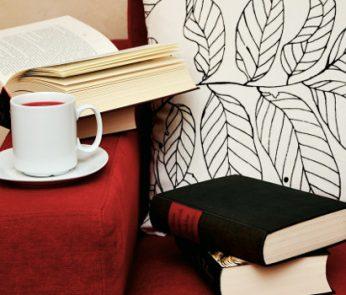 caffè letterari Milano