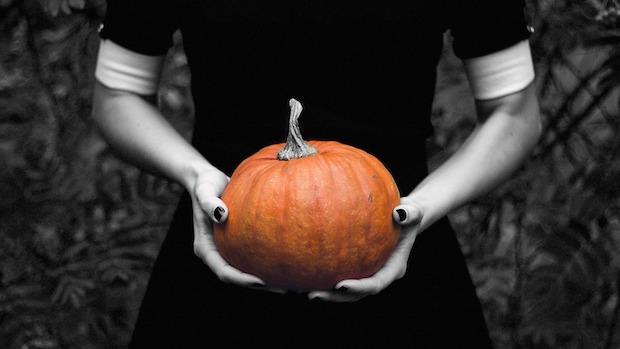 halloween-milano