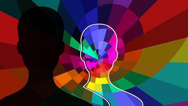 festival psicologia Bollate