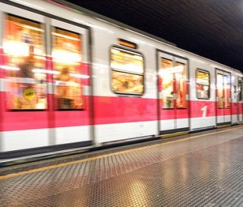 orari metropolitana Milano