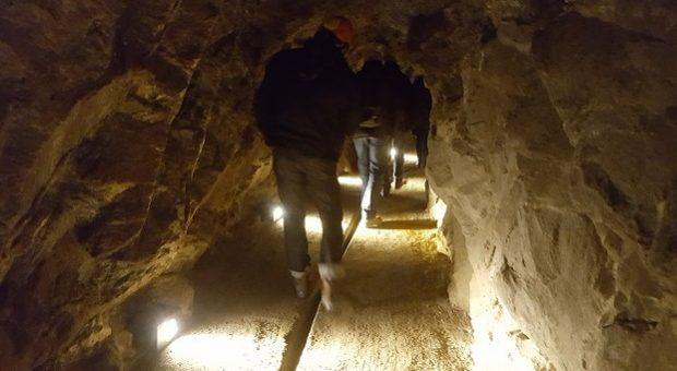 miniera-brusson-settimana-pianeta-terra