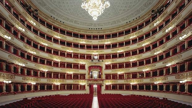 teatro-alla-scala-2