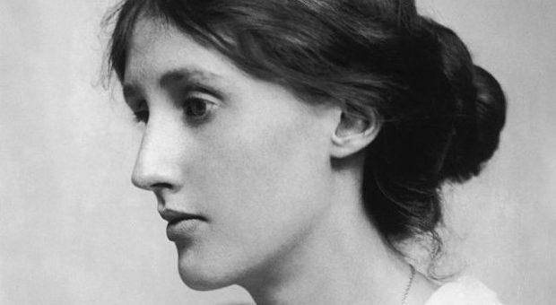 festival Virginia Woolf Monza