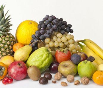 bv-frutta-frutti