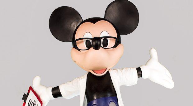 statua-topolino