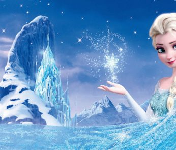 frozen-musical-milano
