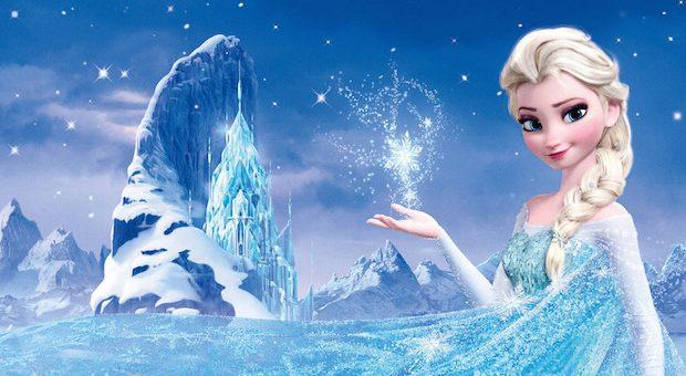 frozen-musical-milano