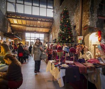 green-christmas-fonderia-napoleonica