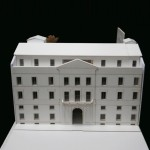 museo-etrusco-milano-