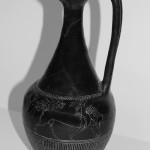 museo-etrusco-milano