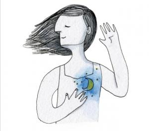 colace-gesti-antistress