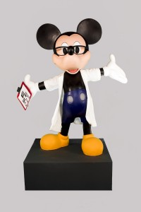 statue-topolino