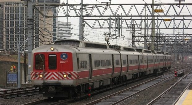treno-milano