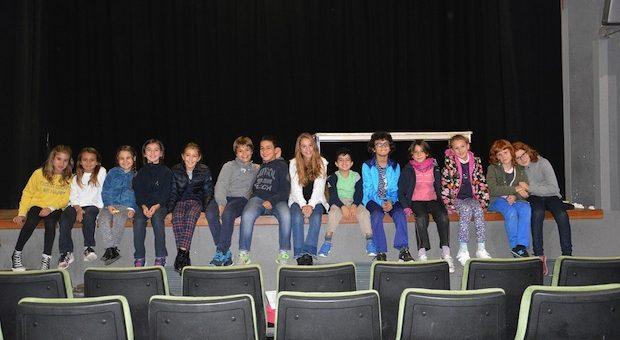 bambini-a-teatro