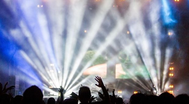 concerti milano 2017