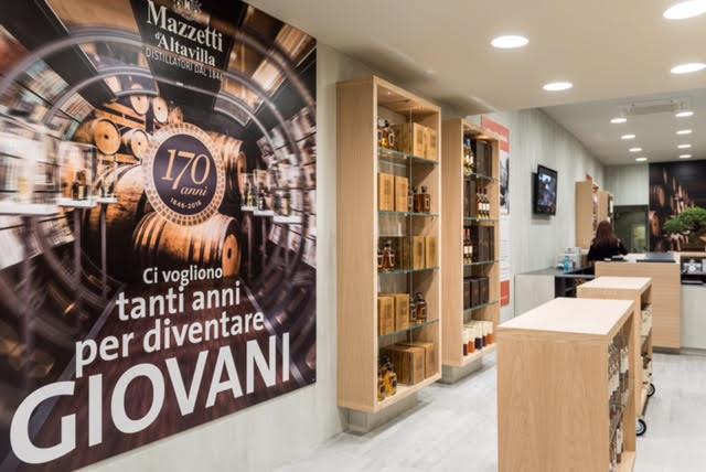 grappa-store-mazzetti-d-altavilla-milano-1