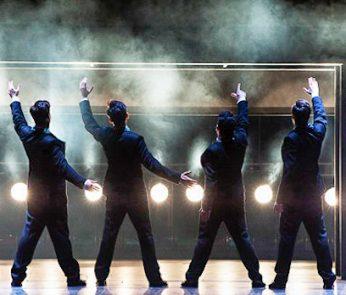 jersey-boys-il-musical-spiegone