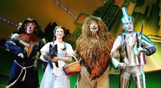 teatro-per-bambini-milano