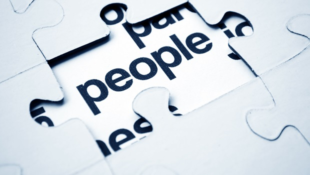 people-puzzle