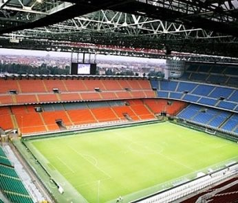 san-siro-stadio-Milano-ok-min
