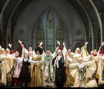 sister-act-il-musical-spiegone
