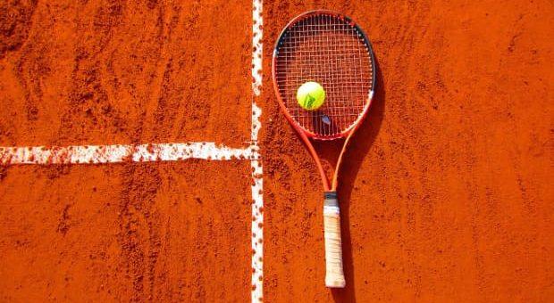 tennis-racchetta