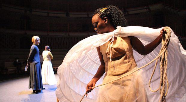 teatro-sanvittore-tempesta-shakespeare