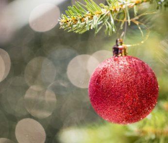 eventi Natale Milano