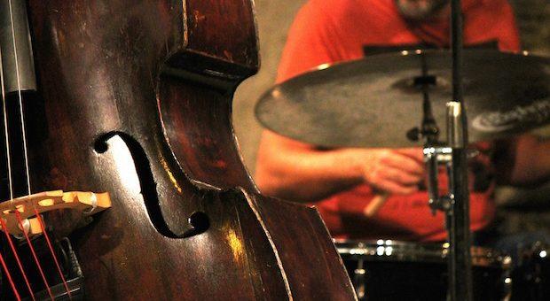 jazz-teatro-fontana