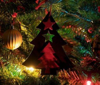 eventi Natale 2018 a Milano