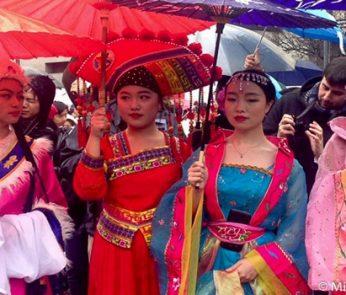 Capodanno-cinese milano