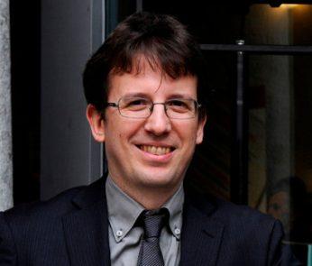intervista assessore Filippo Del Corno