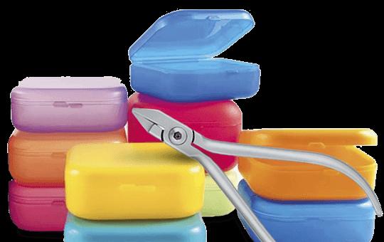 Ormco-prodotti-ortodonzia