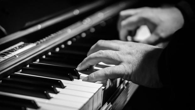 piano city milano 2017