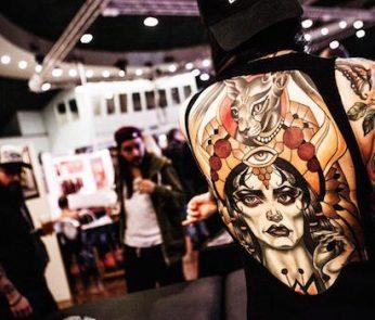 milano-tattoo-convention