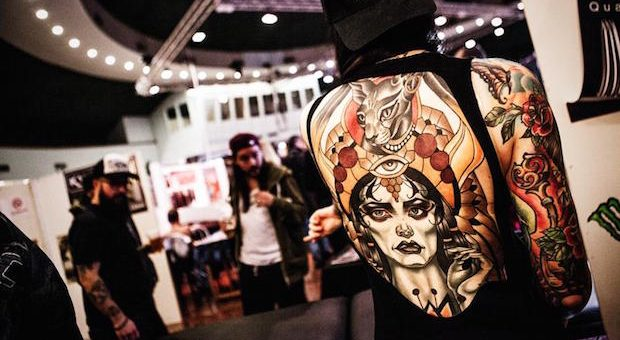 milano-tattoo-convention